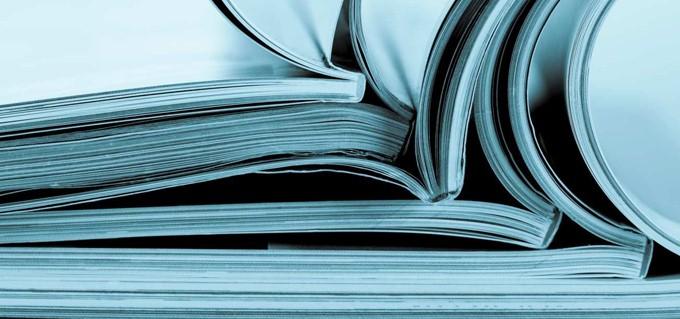 Online Publications