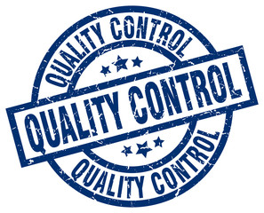 Audit Quality Control Logo