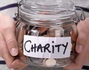 Charity image 27 july 2017.jpg
