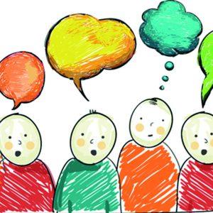 Image for Audit blog.jpg