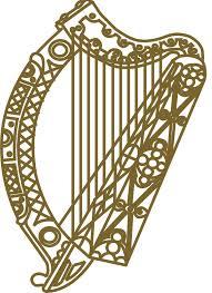Image of harp 1.jpg
