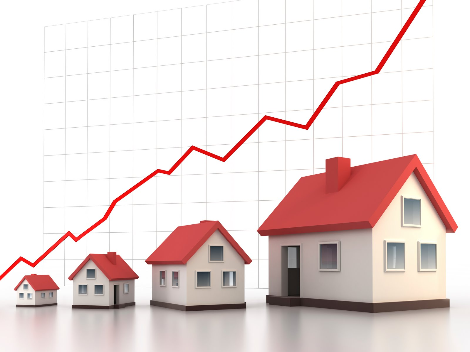Investment-property.jpg