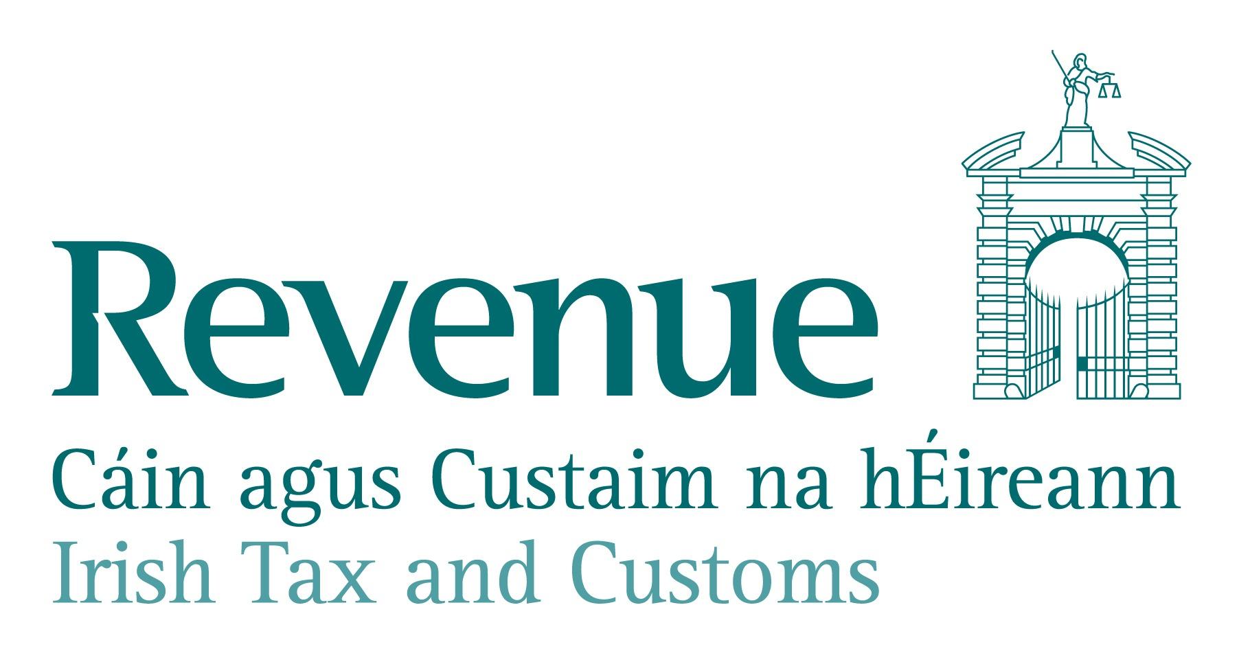 Revenue Commissioners
